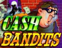 Cash Bandits