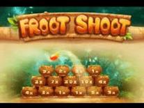 Froot Shoot