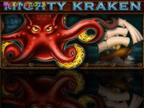 Mighty Kraken