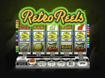 Retroreels