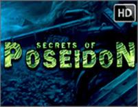 Secrets Of Poseidon